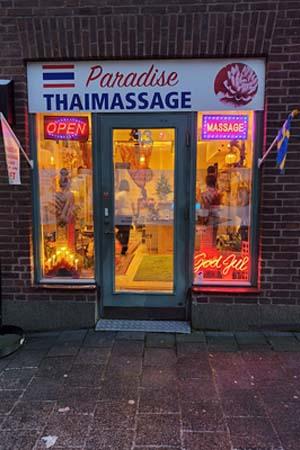 Twin Oriental Massage massage parlors in Bedford, Texas
